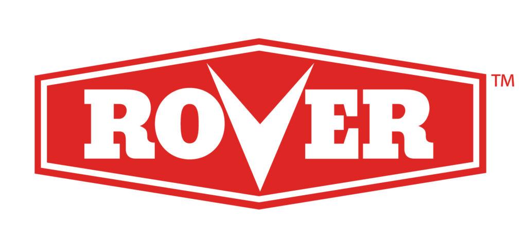 Engine Rover Logo